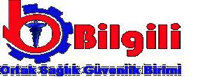 Bilgili OSGB | İstanbul